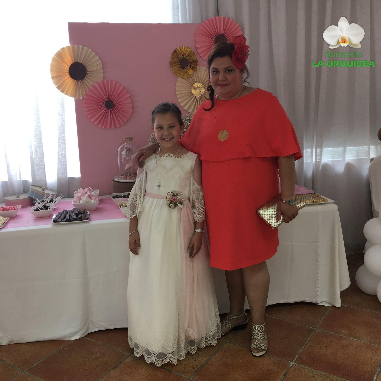 comunion gala 17